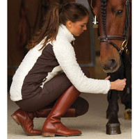 Newmarket Softie Fleece | Dover Saddlery