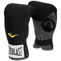 Everlast Neoprene Heavy Bag Gloves | DICK'S Sporting Goods