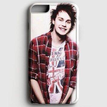 Michael Clifford 5 Seconds Of Summer iPhone 6 Plus/6S Plus Case | casescraft