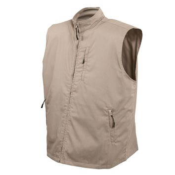 Special Ops Undercover Travel Vest
