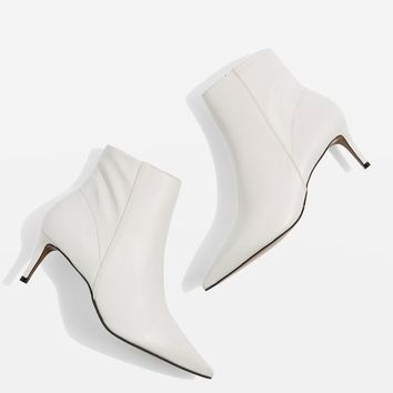 MAGIC Ankle Boots | Topshop