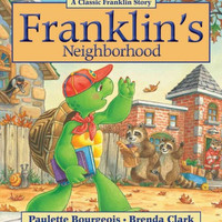 Franklin's Neighborhood (Franklin)