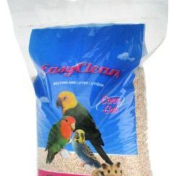 ONETOW Pestell Easy Clean Corn Cob Bedding 23L