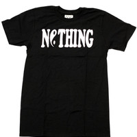 NOTHING SHIRT