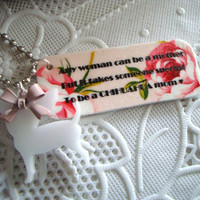 Best Chihuahua Jewelry Products On Wanelo