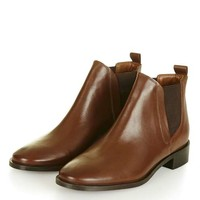 KAISER Chelsea Boot - New In This Week - New In