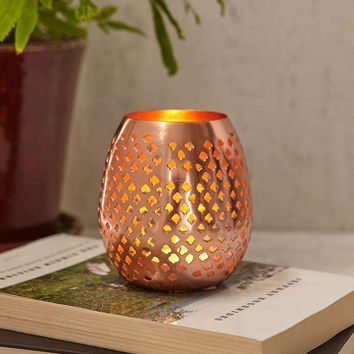 Starlight Lantern - Urban Outfitters