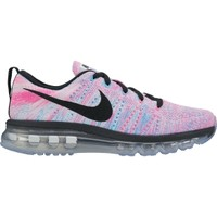 Nike Women's Flyknit Air Max Running Shoes | DICK'S Sporting Goods