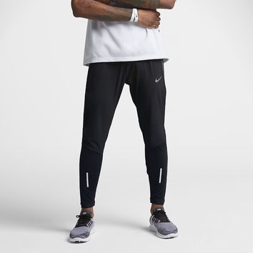 "Nike Swift Men's 27"" Running Pants. Nike.com"