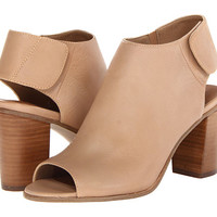 Steve Madden Nonstp Natural Leather - Zappos.com Free Shipping BOTH Ways
