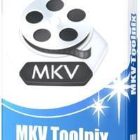 MKVToolnix 9.1.0 Full Patch Free Download