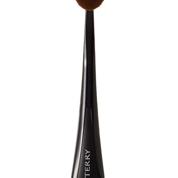 By Terry - Soft-Buffer Foundation Brush