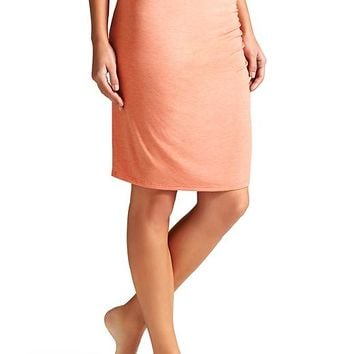 Athleta Womens Azalea Skirt