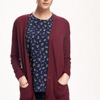 Boyfriend Cardigan for Women | Old Navy