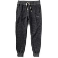 Diamond Supply Co. - Stone Cut Sweatpants - Pepper