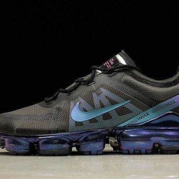 PEAP Nike Air VaporMax 2019 Run Utility AR6631-001