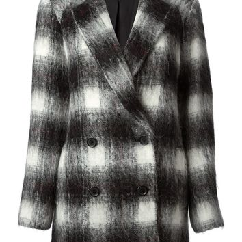 Theory 'Cafe Lithe' coat