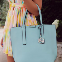 Take Me Along Handbag