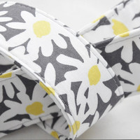 Camera Strap - Daisy Chain - Gifts for Women - dSLR