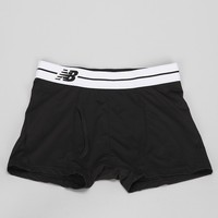 New Balance Performance Trunk - Urban Outfitters