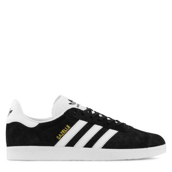 Adidas Gazelle BB5476 - Black/White