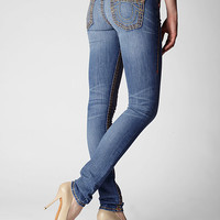 Hand Picked Skinny Big T Super T Womens Jean - Skinny | True Religion Brand Jeans