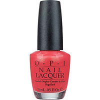 OPI Brights Nail Lacquer Collection Bright Lights - Big Color Ulta.com - Cosmetics, Fragrance, Salon and Beauty Gifts
