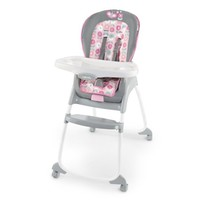 Ingenuity Trio 3 In 1 High Chair Phoebe - Walmart.com