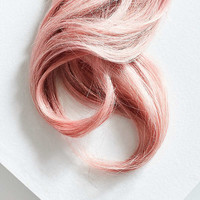 Lime Crime Unicorn Hair Color Tint | Urban Outfitters