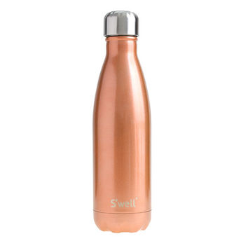 J.Crew Womens swell 17 Oz. Water Bottle