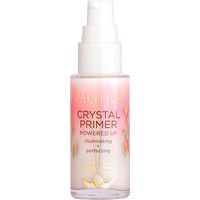 Crystal Primer | Ulta Beauty