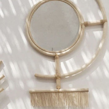 mirrors – Product categories –