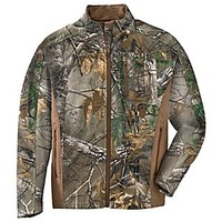 NEW RedHead® Scent Control Tech Soft Shell Jackets for Men