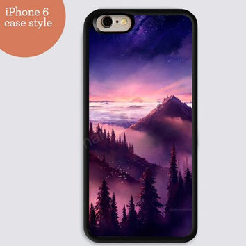 iphone 6 cover,Sunset glow flowers iphone 6 plus,Feather IPhone 4,4s case,color IPhone 5s,vivid IPhone 5c,IPhone 5 case Waterproof 540