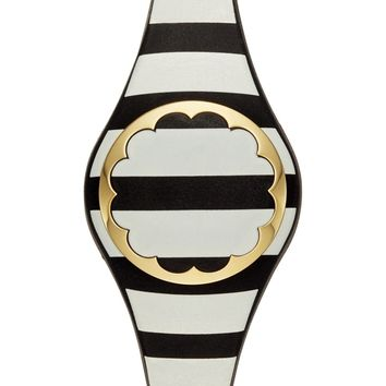 kate spade new york | women's scallop activity tracker | Nordstrom Rack