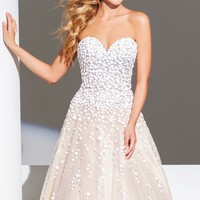 Tony Bowls Evenings TBE11532 Dress