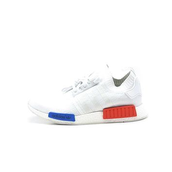 Best Deal Adidas NMD R1 PK 'Vintage White'