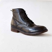 H By Hudson Anderson Boot