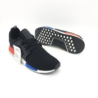 Best Sale adidas NMD XR1 Classical