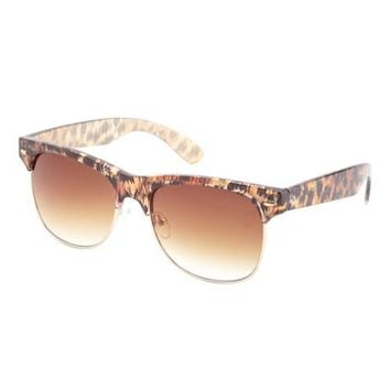 COOL CLUBMASTER SUNGLASSES