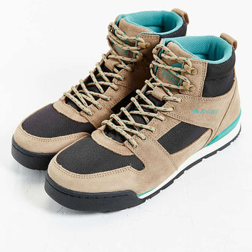 Ridgemont Outfitters Monty High Sneakerboot - Urban Outfitters
