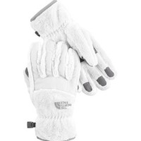 The North Face Girls' Denali Glove - Dick's Sporting Goods