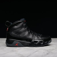 spbest AIR JORDAN 9 RETRO  BRED