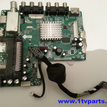 y80 technika led-22248 com t.msd306.66a 11515 4501508 main board free postage