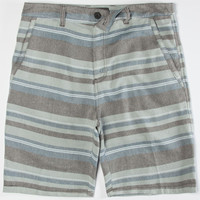 Valor Oliver Mens Shorts Multi  In Sizes