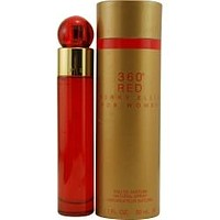 Perry Ellis 360 Red By Perry Ellis For Women