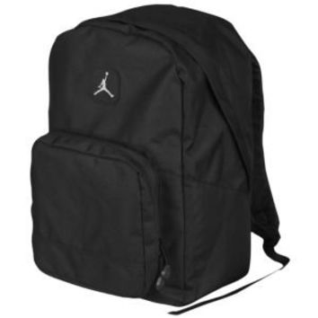 Jordan 365 Basics Backpack - Boys' Grade School at Eastbay