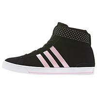 BBNEO Daily Twist Mid Shoes