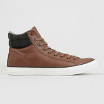 View All Shoes - Shoes and Accessories - TOPMAN USA