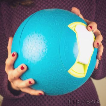 Ice Cream Ball | Firebox.com - Shop for the Unusual